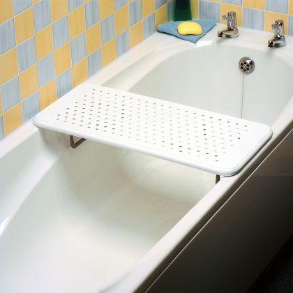 euforia handikapphj lpmedel. Black Bedroom Furniture Sets. Home Design Ideas