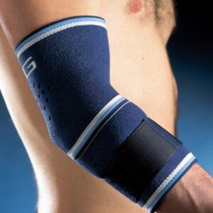 NEO G Arm/armbåge