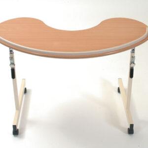Arbetsbord/Sängbord