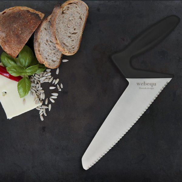 Stora Kökspaketet designat av Nicolai Wiig-Hansen