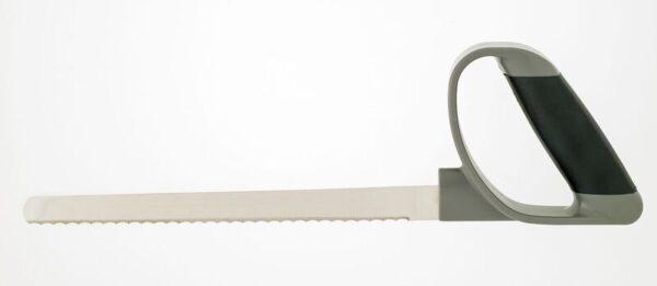 Reflex knivar med större greppvänligt handtag