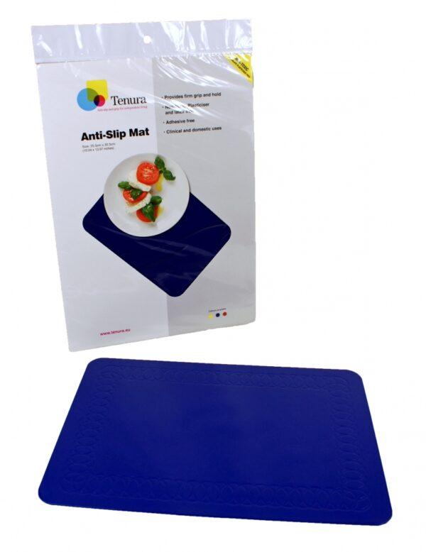 Bordsunderlägg antihalk
