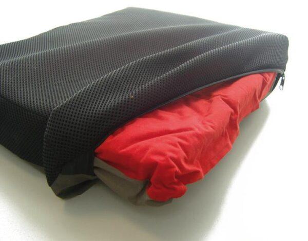 Airpad luftfylld dyna