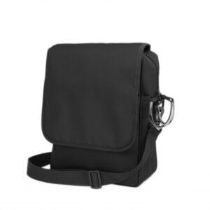 Väska för rullstol och rullator