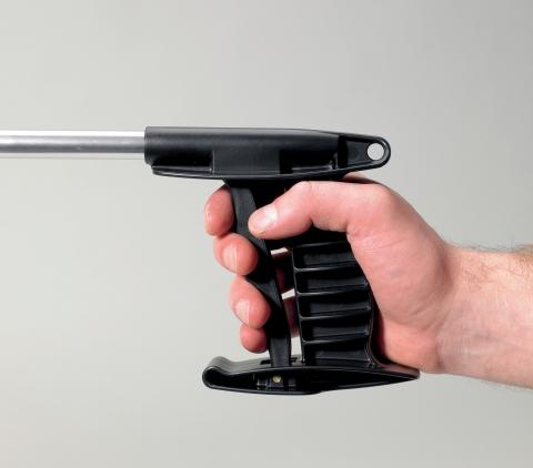 Handi-Reacher griptänger