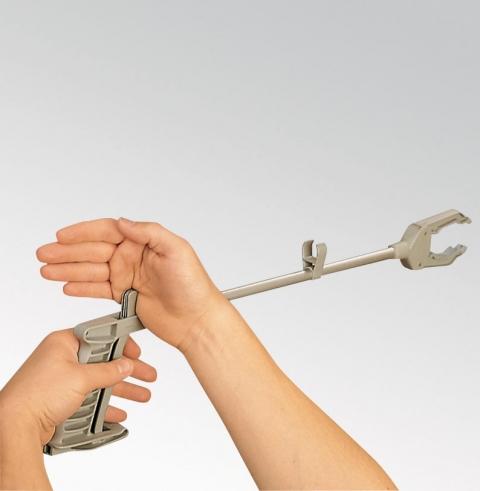 Pick-Up Reacher griptänger