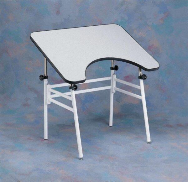 Behandlingsbord