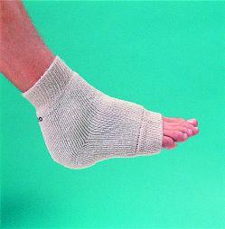 HELLBO häl- och armbågsskydd