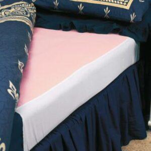 Readi sängskydd