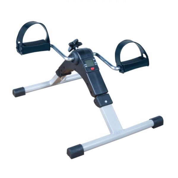 Sittcykel Pedal Exerciser